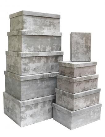Бетон 102 горшки из бетона купить в